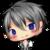 :iconshikirura: