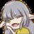 :iconshikisei: