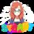 :iconshikitemeikato: