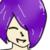 :iconshiku-oshihara: