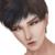 :iconshikyotsuki: