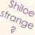 :iconshiloestrange: