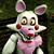:iconshiloh-the-pony1: