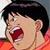:iconshima-steam: