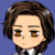 :iconshima108: