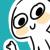 :iconshimagu: