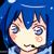 :iconshimashimachu: