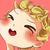 :iconshimei17: