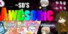 :iconshimeji-and-more: