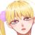 :iconshimitsuhisao: