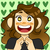 :iconshimmering-moon: