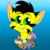 :iconshimmerstar567: