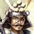 :iconshimokatakouzou: