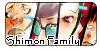:iconshimon-family: