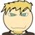 :iconshimoru: