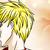 :iconshin--chan: