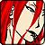 :iconshin--ichi: