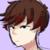 :iconshin-chan-san: