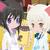 :iconshin-chuu: