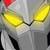 :iconshin-herobot: