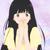 :iconshin-hikari: