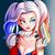 :iconshin-nifura: