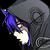 :iconshin001: