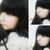 :iconshin10: