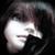 :iconshin1g4mi: