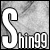 :iconshin99: