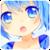 :iconshinae23: