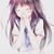 :iconshinayuuki: