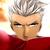 :iconshinazuma01: