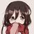 :iconshindii-san: