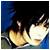 :iconshindou-shuichi: