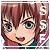 :iconshindoushuichifans: