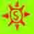 :iconshinduster: