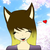 :iconshine-cat-official: