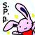 :iconshine-hikaru: