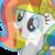 :iconShine-Like-Rainbows: