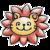 :iconshine-like-the-sun: