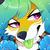 :iconshine-the-drolf: