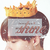 :iconshine525: