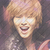 :iconshinee319: