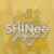 :iconshineeeditions: