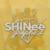 :iconshineeeditions: