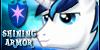 :iconshining-armor-fc: