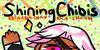 :iconshining-chibis: