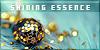 :iconshining-essence: