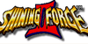 :iconshining-force-2: